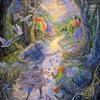 'I Feel You Slippin' copyright music & lyrics by Ian Martyn