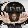 WuTang Artist Judah Priest 7-31 Interview