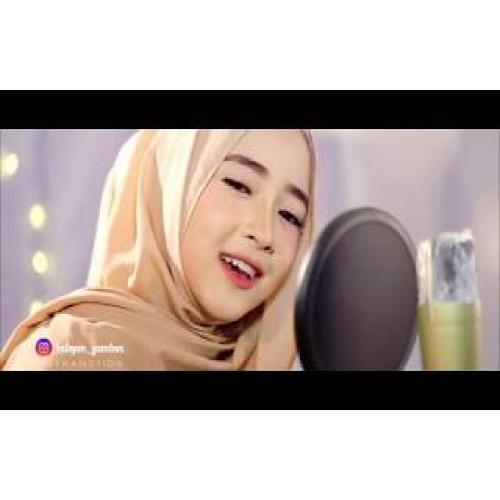 download lagu sholawat nissa sabyan