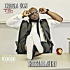 """""""Can You Feel It"""" Trigga Don ft. City Swift prod. by Hanz Nobe"""