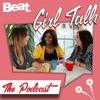 Girl Talk | Episode 2 - Sugar Babies, godmother dilemmas & going make-up free