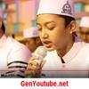 Download Gus Azmi Al Fatihah Untukmu Mp3