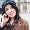 Breathe Again - Sara Bareilles Cover