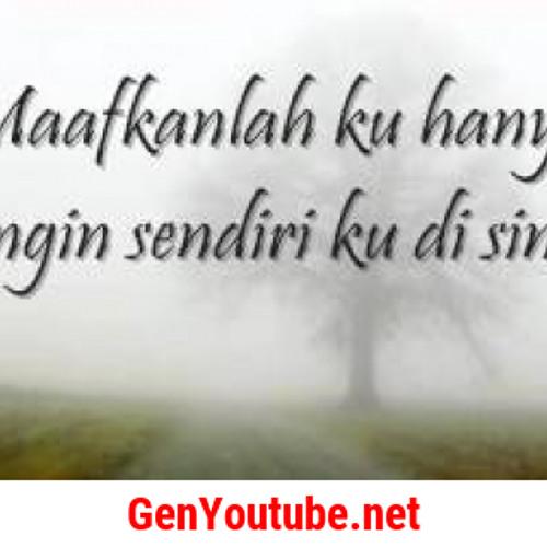 Raisa songs download | raisa songs mp3 free online hungama.