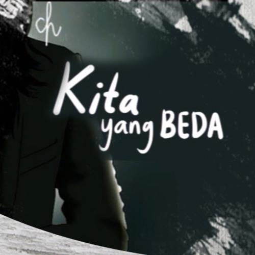 Lagu Virzha Kita Yang Beda (Free Download)