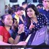 Download يارا محمد 2018 من حبي فيك ياجاري موال هيخرب مصر 2018 Mp3