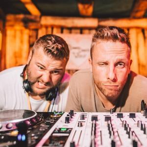 DIA-Plattenpussys - Radio Top 40 2018-07-26 Artwork