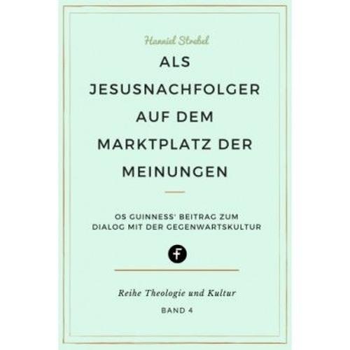 Die Gegenwartskultur im Spiegel Nietzsches (6): Langeweile und Ablenkung