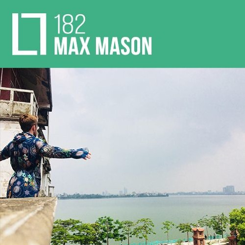 Loose Lips Mix Series - 182 - Max Mason