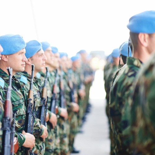 Summer series: Military and security dimensions of European sovereignty