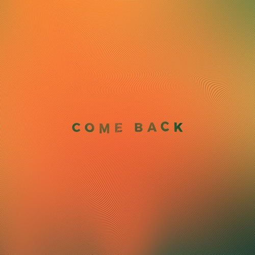 Caravãna Sun - Come Back