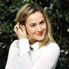 PR With Heart - A WINNING MEDIA PITCH with Tracy Ramsden, features editor, Marie Claire UK