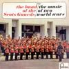 Songs Of Robert Burns (Part 1) arr. by James H. Howe