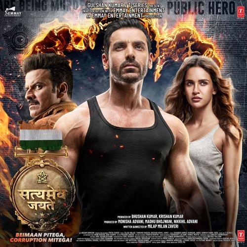 Hindi Lover - Seriale indiene si turcesti