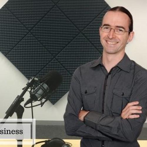 Future Focused Business - Interview December 2017
