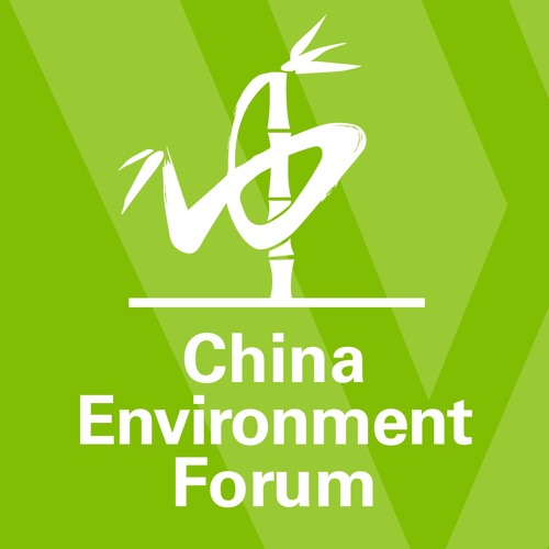 Aiming Low: Wielding New Low-Carbon Tools to Help Chinese and U.S. Cities Peak Carbon