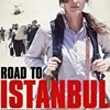 """Closing Credits, for the feature film """"Road to Istanbul"""": 2016"""