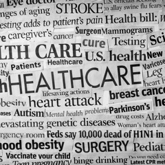 The clear and present danger of too much healthcare