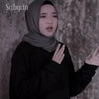 Sabyan - ATOUNA EL TOUFOULE