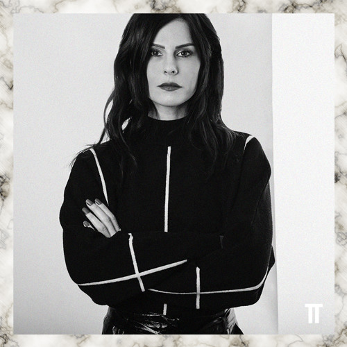 Truancy Volume 221: Rebekah