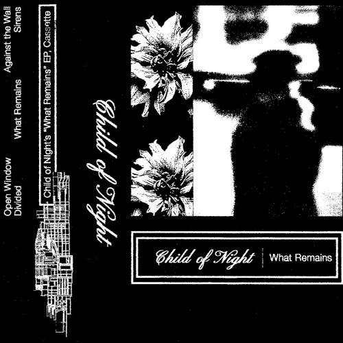 Child Of Night - Sirens