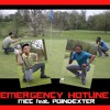Emergency Hotline Feat @Poindexter
