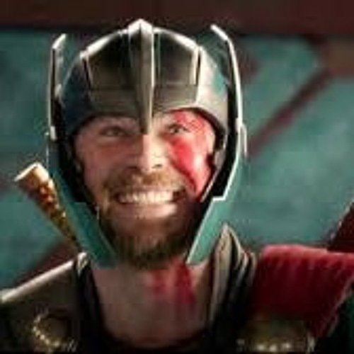 Thor Ragnarok Immigrant Song Official Music Video By Puddlesg On Soundcloud Hear The World S Sounds