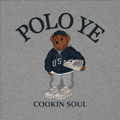 POLO YE - Kanye remixes (full tape)