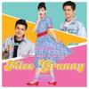 Rain - Sarah Geronimo [Miss Granny PH OST]