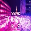 Vyt4s - Tokyo