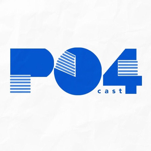 PO4cast - Episode One