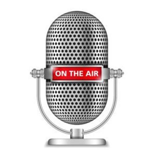 Podcast Migrantendag