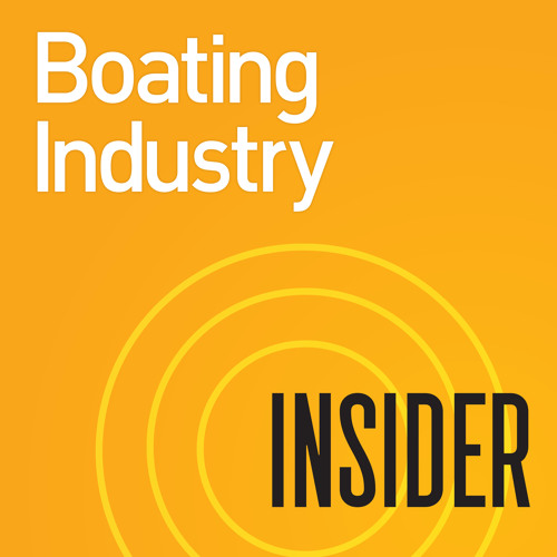 BoatingIndustry-ep2