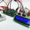 Restart Radio Takeover: 'Smart' gadgets - the hype and worries about IoT