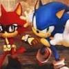 Sonic Forces - Never Enough (Park Avenue) ft. The Sonic Stadium