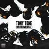 A$AP Rocky - Tony Tone (Instrumental) [ReProd. by Versaucey Bwoii]