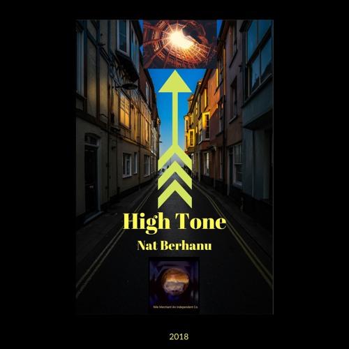High Tone                    Nat Berhanu