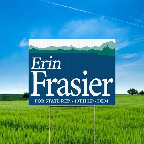 8 - 1-18 Erin Frasier