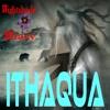 Ithaqua | Cthulhu Mythos Story | Podcast