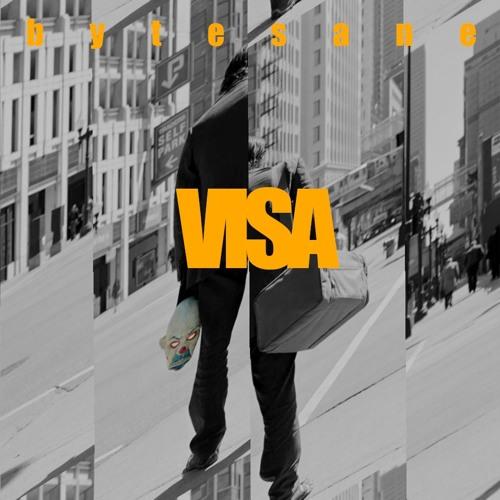 bytesane - VISA
