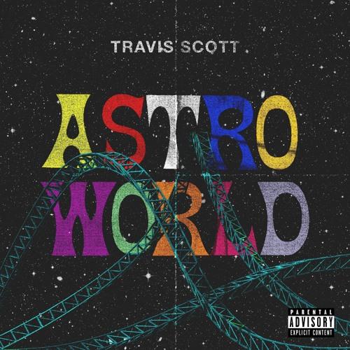 f5a4a3da9618 Travis Scott - Mamacita Ft. Rich Homie Quan Young Thug by TRAVl$ SCOTT |  Free Listening on SoundCloud