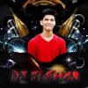 Dil Chori Sada Ho Gaya - Hans Raj Hans (Old) 320Kbps (DJTushar)(Mp3PagalWorld.Com)