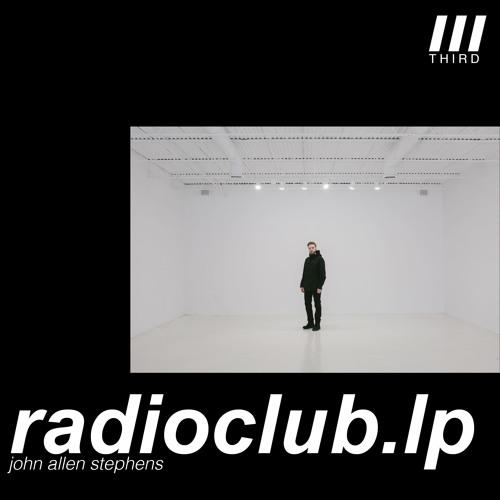 radioclub.lp