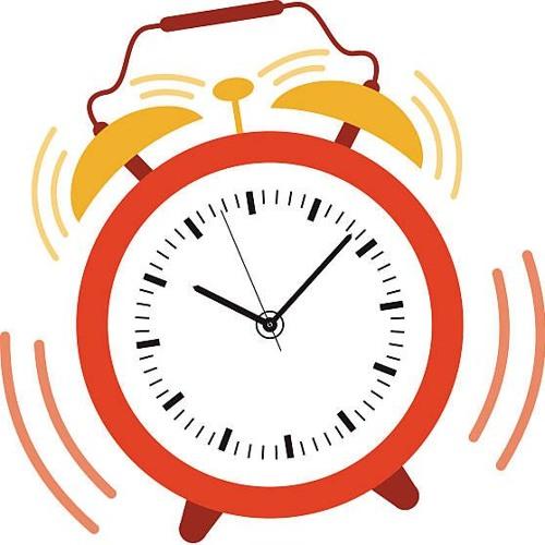 Elul Wake-Up Call: Week 1, Day 1