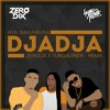 Aya Nakamura - Dja Dja (ZeroDix X Yung Alxndr Remix)