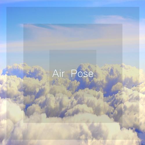 Poppin Mett - Air-Pose