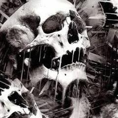 DJ FALLOUT Skulls - Original Mix - Preview by DJ Fallout