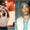 XXXTENTACION, 2Pac, Notorious B.I.G, Eazy E, Big L - Rest in Peace (ft. Eminem)