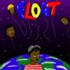 Float Feat. J-Hop (Prod by D'Artizt)