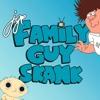 JGE - Family Guy Skank (Free Download)